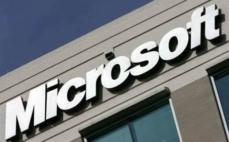 Microsoft to cut 1200 jobs