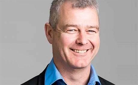 Adelaide ISV rebrands after cracking $2m