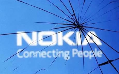Huh? Nokia earnings beat expectations