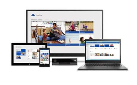 Microsoft OneDrive alters user files, adds unique IDs