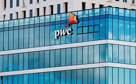 PwC to channel Google Apps into heart of enterprise