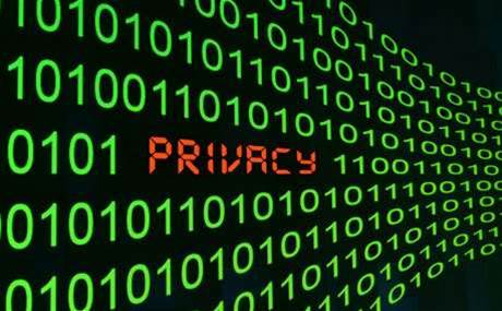Apple, Adobe, Dropbox top of the class in privacy