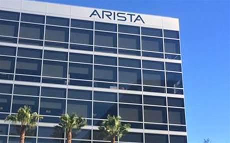 Cisco celebrates patent ruling against Arista