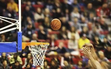 Steve Ballmer officially nets LA Clippers for US$2 billion