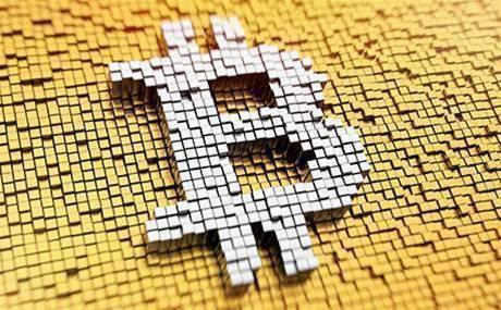 Microsoft facilitates bitcoin experimentation