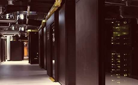 Landmark deals drive Canberra Data Centres' national expansion