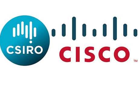 CSIRO wins logo dispute against Cisco