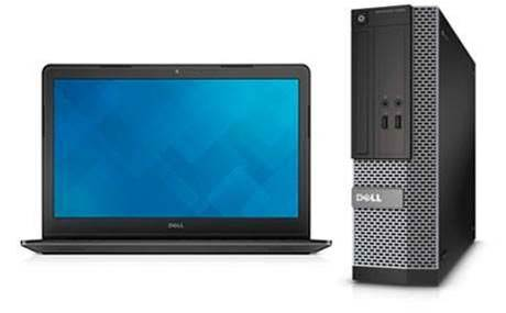 Ingram wins Dell's PC distribution in Australia