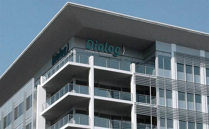 Dialog IT adds millions in revenue while flying under the radar