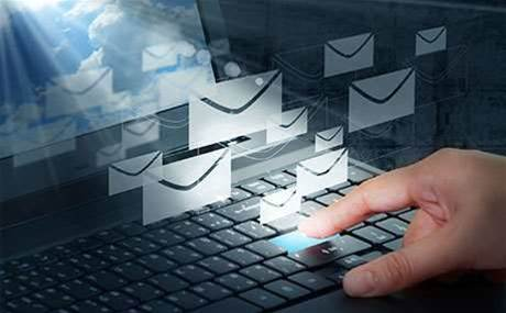 ABC to make the switch to cloud email