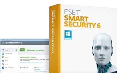 ESET launches new MSP offering in Aussie channel