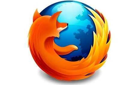 Mozilla ditches Windows 8 Metro version of Firefox