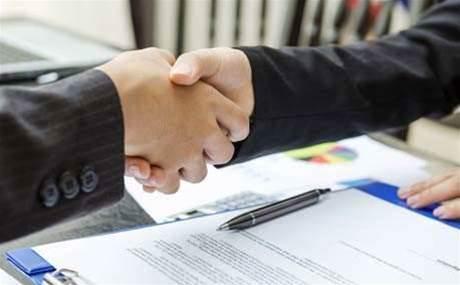 Imperva announces new regional sales manager