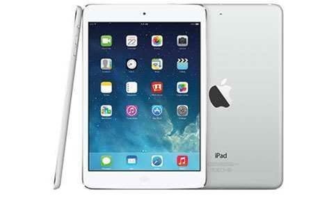 iPad Pro could come with stylus: analyst