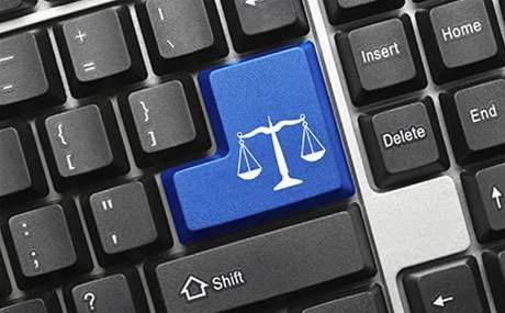 Microsoft takes reseller to court over alleged COA abuse