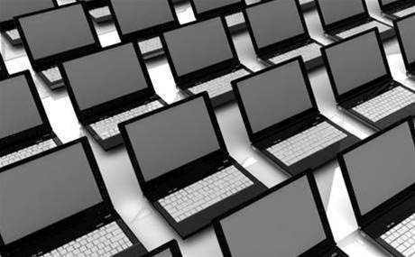 Whole-of-govt IT hardware panel to open for bids