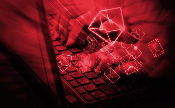 Email, web security vendor Menlo launches from stealth mode
