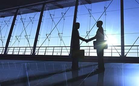 Vocus, M2 announce $3bn merger
