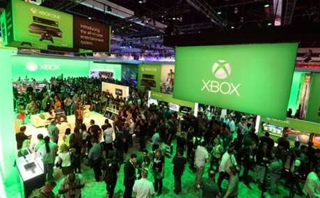 Xbox One pre-orders almost tapped out