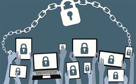 BYOD threat: 75% of apps will fail security tests
