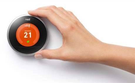 Nest opens doors to third-party apps