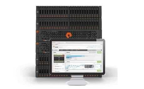 Pure Storage cuts costs of keeping flash up to date