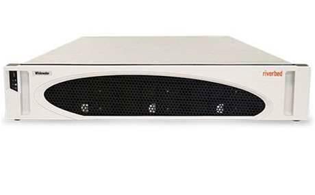 NetApp grabs Riverbed's storage range for US$80m