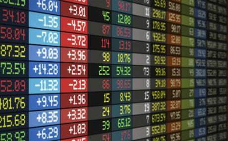 Hackers suspected of using stolen data for insider trading