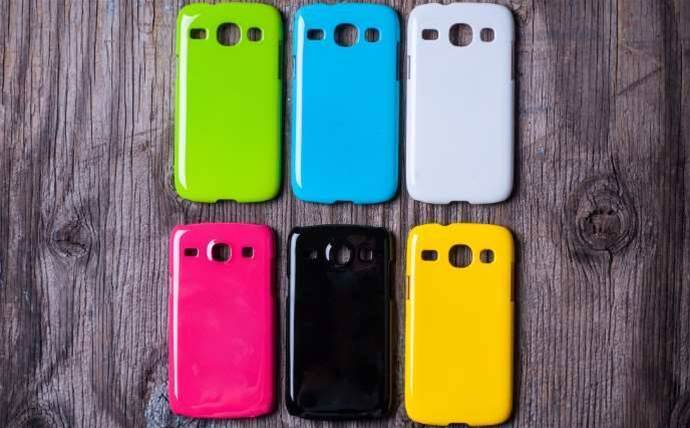 Phone accessories reseller Phone Collection fined for underpaying staff