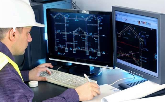 Sydney CAD software reseller buys Kiwi developer
