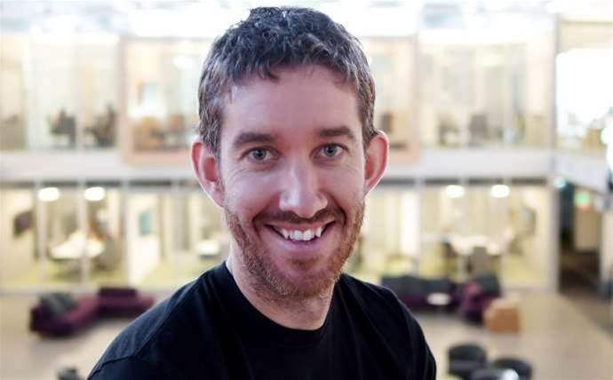 Atlassian's US-listing deals blow to Australian tech sector