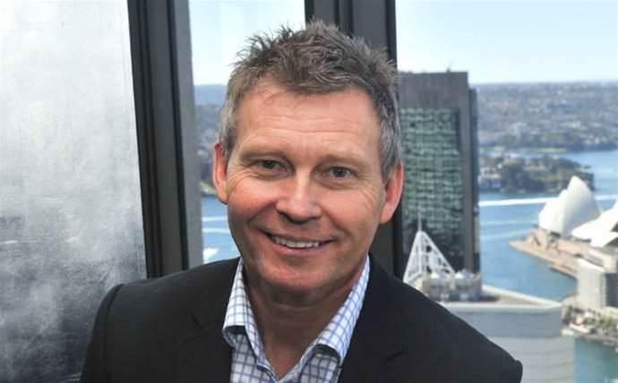 VMware partner Blue Medora opens Melbourne office