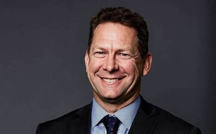 Canberra's Citadel acquires HPE gold partner for $17.5m