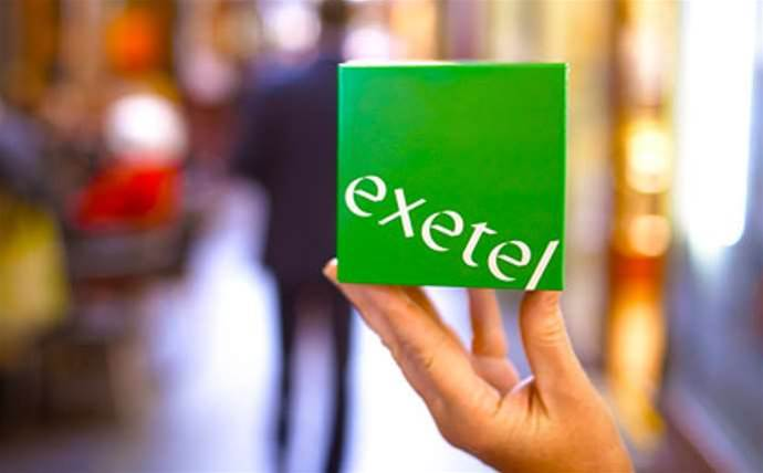 Exetel slapped for dumping heavy broadband users