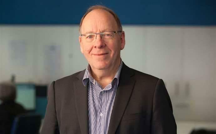 Datacom revenue nears $1 billion after gangbuster year