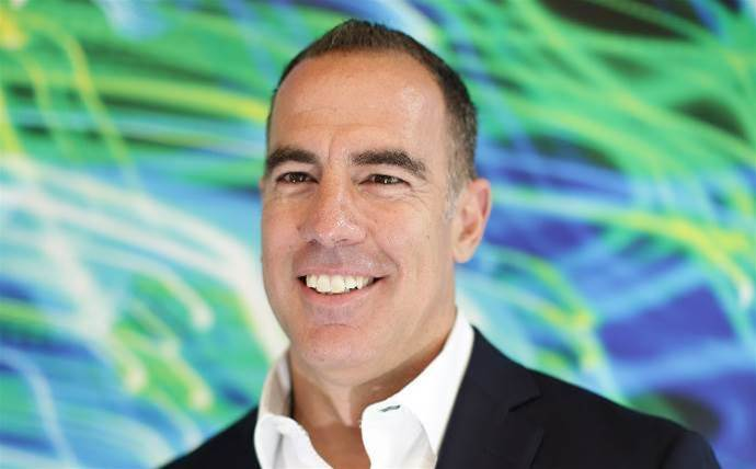 Aspect Software bets on regional sales director to drive growth