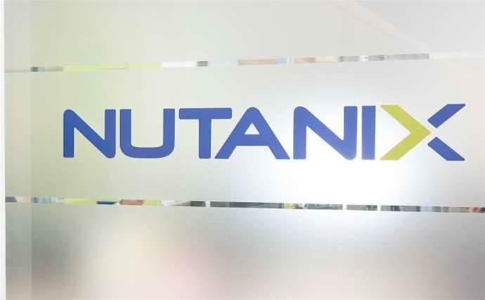 Nutanix completes IPO