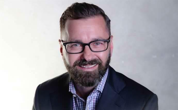 FireEye channel boss Sean Kopelke defects to Zscaler