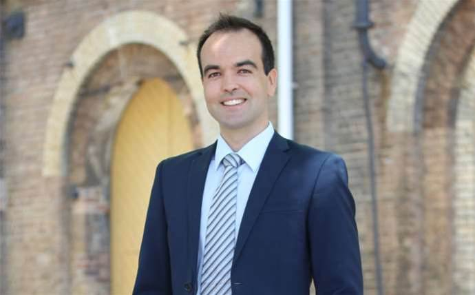 Westcon-Comstor cloud market adds software vendor Maestrano