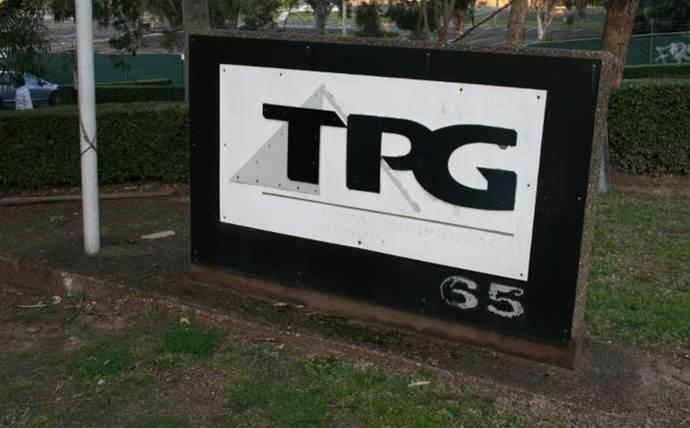 iiNet boosts TPG growth