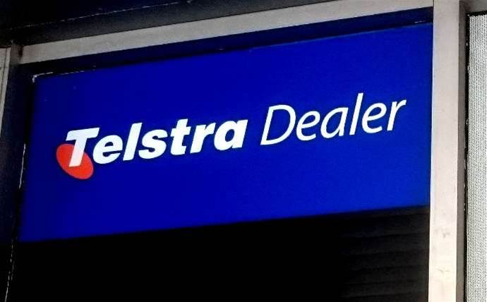 Telstra completes wholesale separation