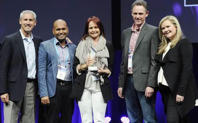UXC's Microsoft unit hits 200 staff, $68m sales in North America