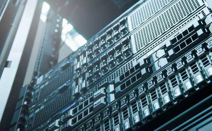 Nutanix exec says Cisco, HPE, VMware can't deliver AWS-like hyperconvergence