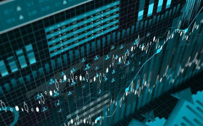 MYOB builds data management platform with AWS consultancy partner DiUS