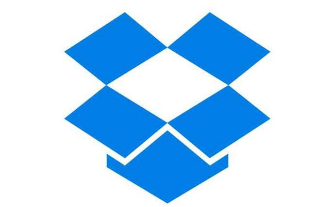 Dropbox users details may have been compromised