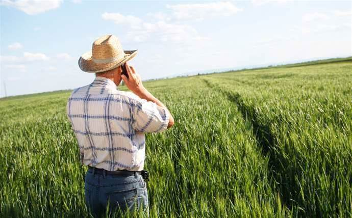 Telstra slams ACCC's mobile roaming inquiry