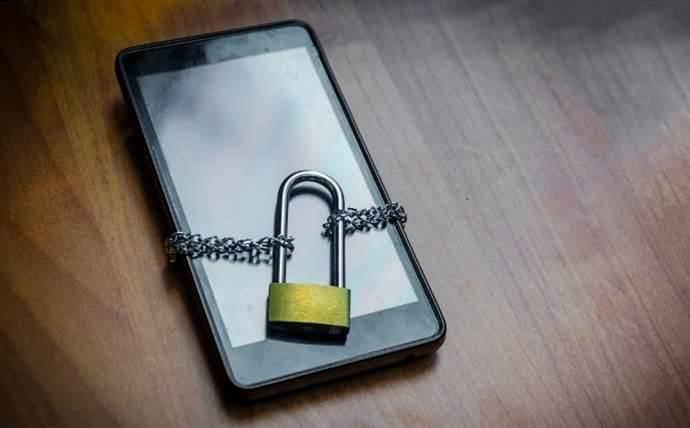 Optus, Telstra, Vodafone data breaches probed