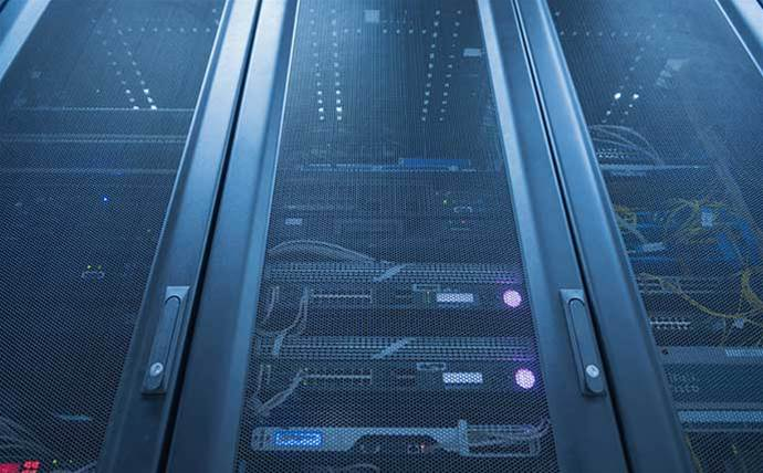 Dell EMC relaunches VCE appliances using Dell servers