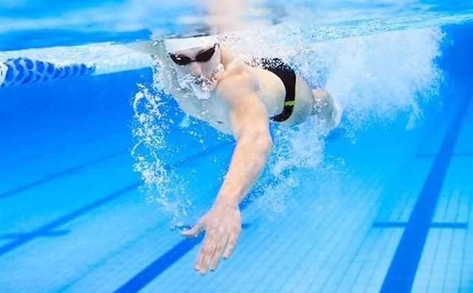 Microsoft partner helps Australia go for Olympic gold