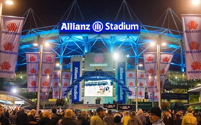 Telstra inks $12.5 million deal with Allianz